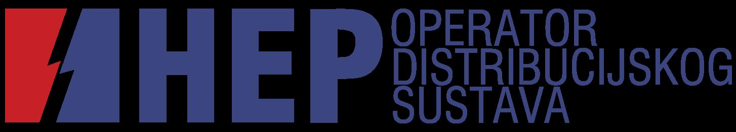 Slikovni rezultat za hep ods logo