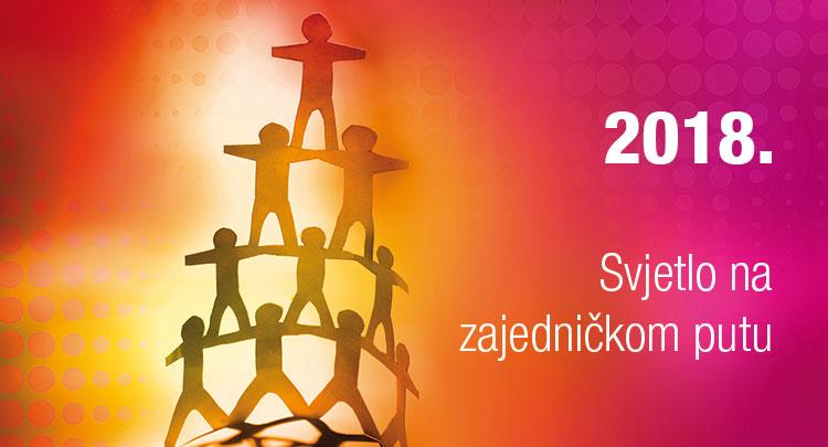 Natječaj za donacije 2018.