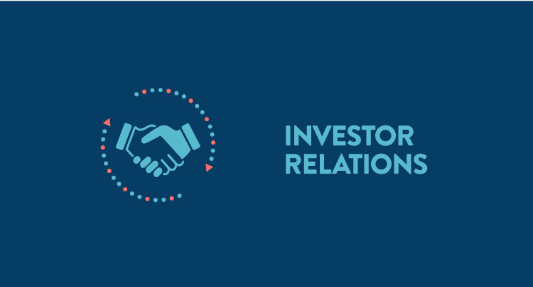 investor relations General dynamics creates shareholder value while delivering superior products and services to military, other government and commercial customers.