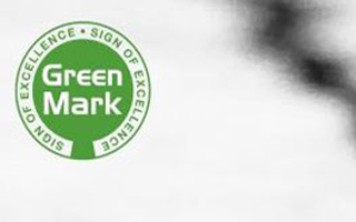 Green Mark for HEP