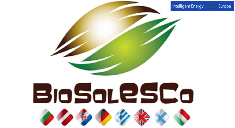 BioSolESCO
