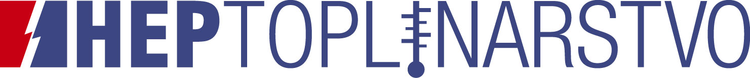 http://www.hep.hr/toplinarstvo/UserdocsImages//slike/TOPLINARSTVO-logo-RGB-bez-doo.jpg